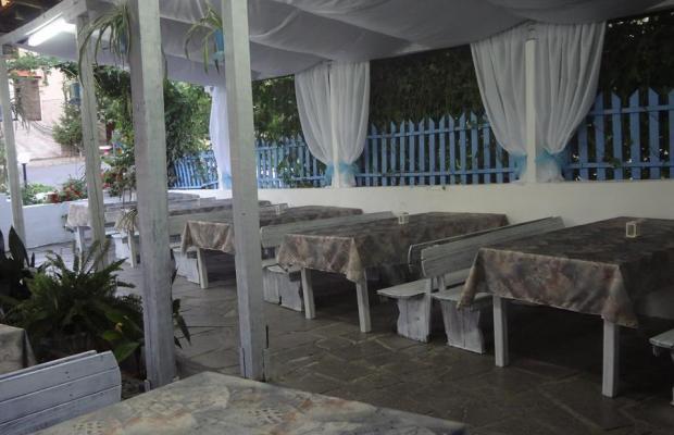 фотографии отеля Нептун изображение №15
