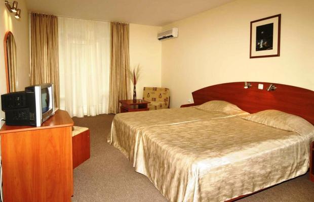 фото отеля MPM Royal Central изображение №9