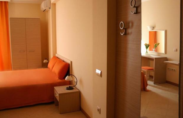 фото отеля PMG Royal Sun изображение №5
