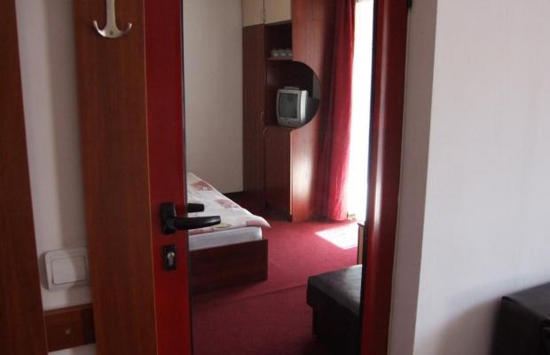 фотографии отеля Zlatev (Златев) изображение №15