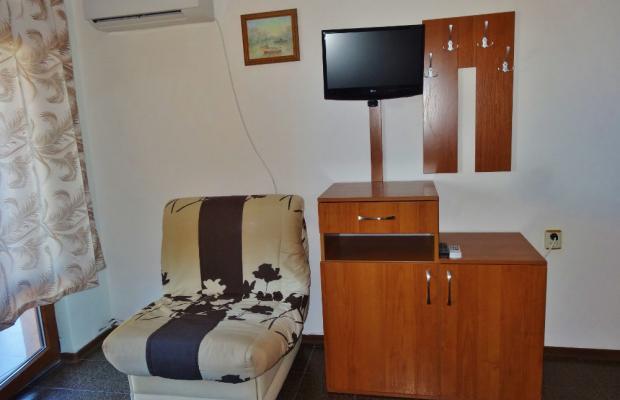 фотографии отеля Цар Калоян (Tsar Kaloyan) изображение №19