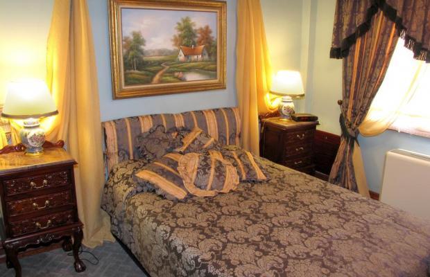 фото отеля Dallas Residence изображение №33