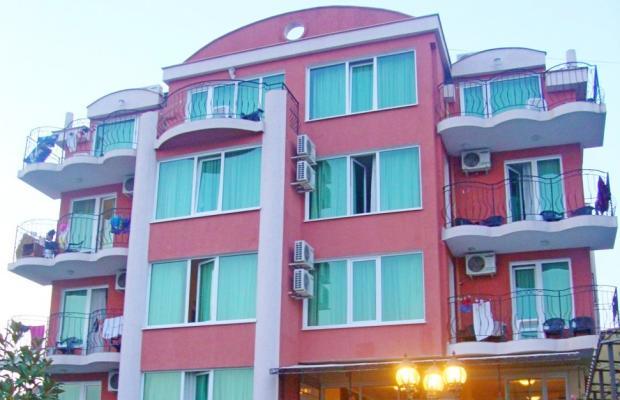 фотографии отеля Discrete (Дискрет) изображение №3