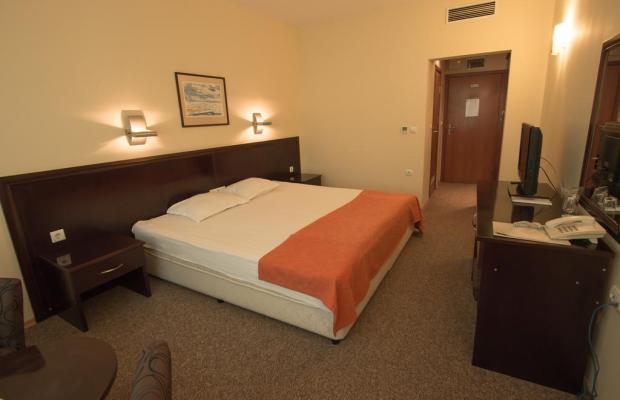 фото Hotel Divesta изображение №26