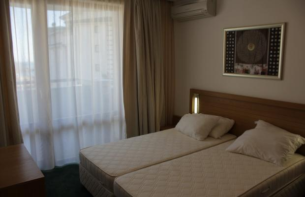 фото Emerald Beach Resort & Spa изображение №30