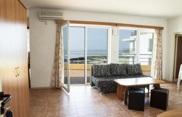 фото Family Hotel Sofia (Семеен Хотел София) изображение №14