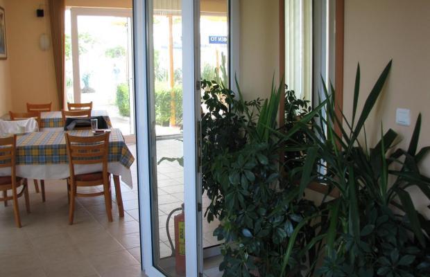 фотографии отеля Family Hotel Sofia (Семеен Хотел София) изображение №7