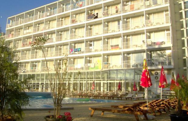 фото отеля Korona (Корона) изображение №13