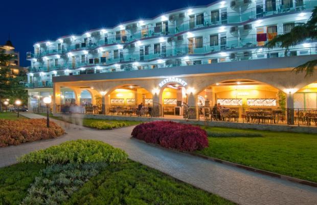 фото отеля Kotva (Котва) изображение №9