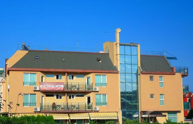 фото отеля Riviera (Ривьера) изображение №5