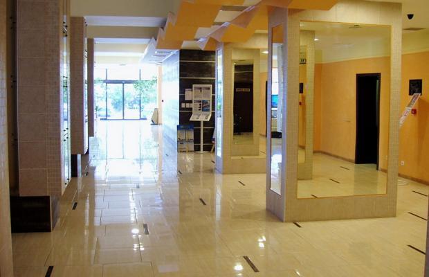 фото отеля Kuban (Кубань) изображение №29