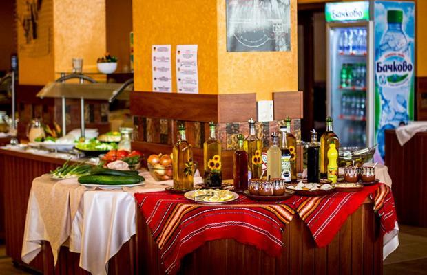 фотографии Kuban (Кубань) изображение №8