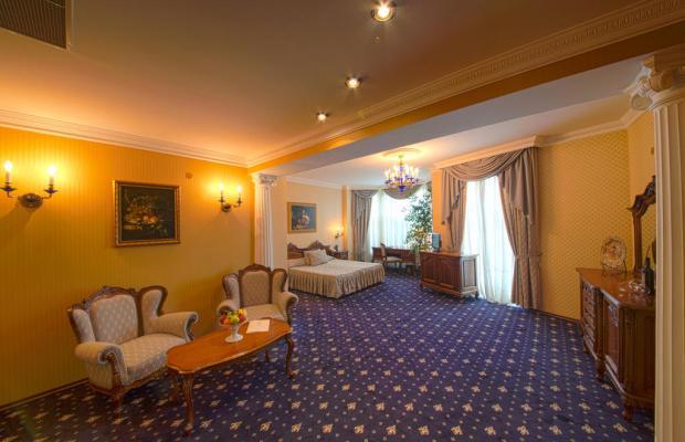 фотографии Grand Hotel London Hotel (Ex. Musala Palace) изображение №16
