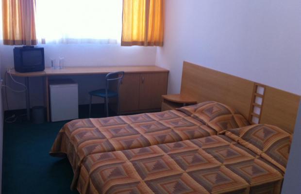 фото отеля Slavyanski (Славянский) изображение №45