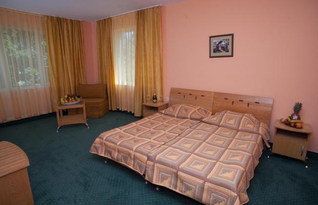 фото отеля Slavyanski (Славянский) изображение №29