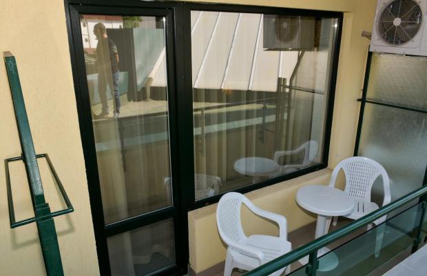 фотографии отеля Slavyanski (Славянский) изображение №11