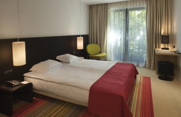 фото mOdus Hotel изображение №22