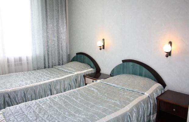 фотографии отеля Odessos (Одесос) изображение №15