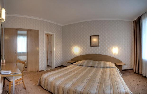 фотографии отеля Odessos (Одесос) изображение №7