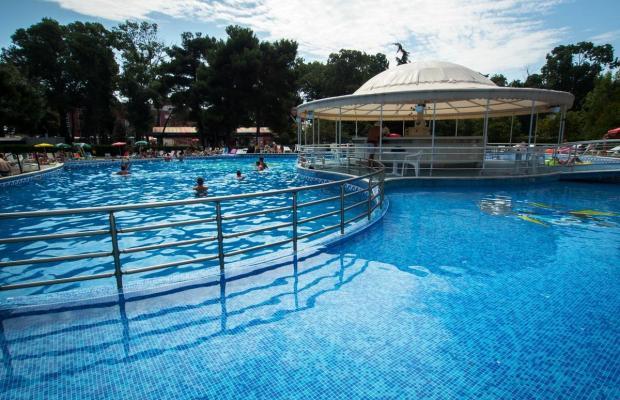 фотографии Club Hotel Strandja (ex. Primasol Strandja Hotel) (Клуб Отель Странджа) изображение №32