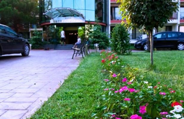 фото отеля Club Hotel Strandja (ex. Primasol Strandja Hotel) (Клуб Отель Странджа) изображение №25