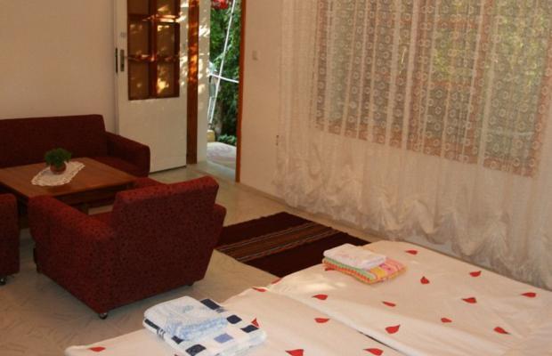 фотографии отеля Villa Exotica (Вилла Экзотика) изображение №11
