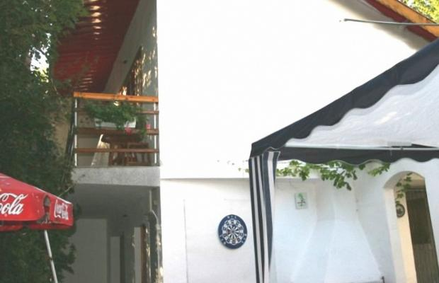 фото Villa Exotica (Вилла Экзотика) изображение №10