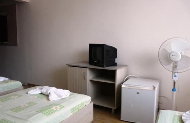 фото отеля Olimpia Supersnab (Олимпия – Суперснаб) (Детский центр отдыха) изображение №21