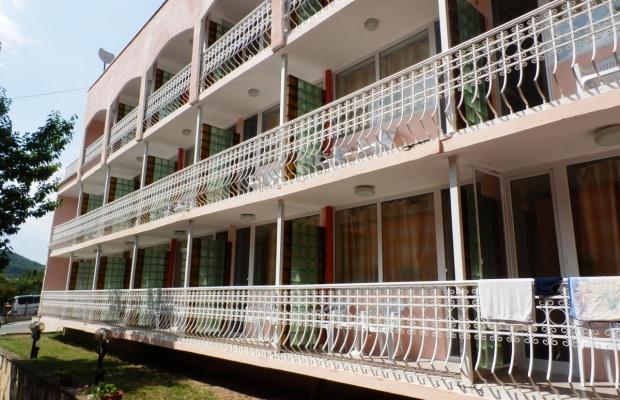 фотографии отеля Olimpia Supersnab (Олимпия – Суперснаб) (Детский центр отдыха) изображение №19