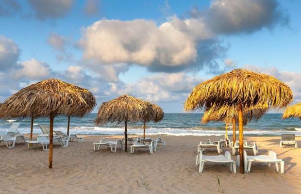 фотографии отеля Sol Luna bay (ex. Iberostar Luna Bay) изображение №39