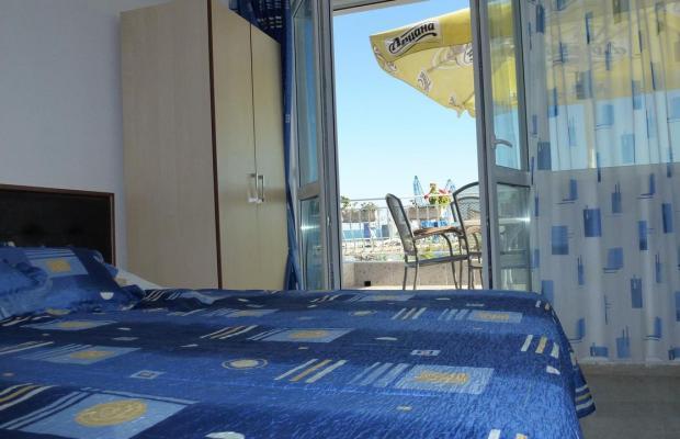 фото отеля Family Hotel Magnolia изображение №25