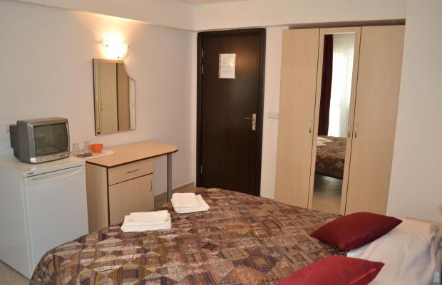 фотографии отеля Family Hotel Magnolia изображение №11
