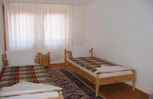 фотографии Villa Vanya (Вилла Ваня) изображение №4