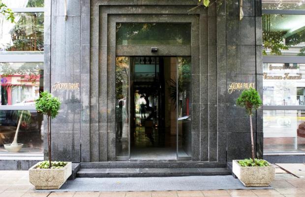 фото отеля Gloria Palace изображение №1