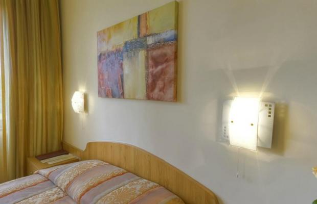 фото Reverence Hotel изображение №18