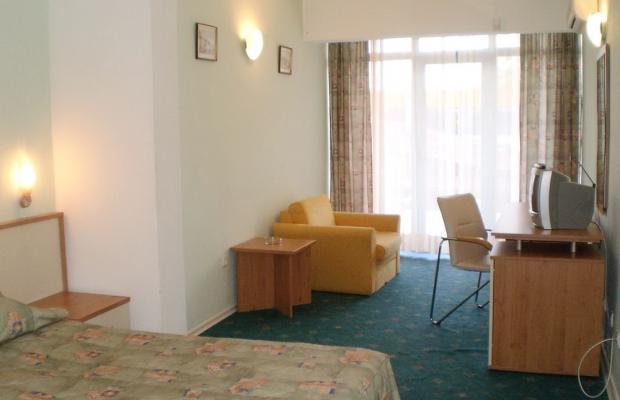 фотографии отеля Largo (Ларго) изображение №19