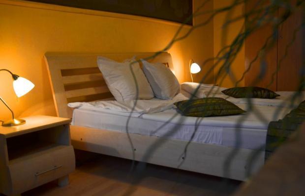 фото отеля Hotel Sorbona изображение №5