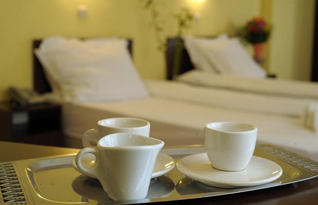 фото отеля Bon Voyage Hotel Alexander изображение №17