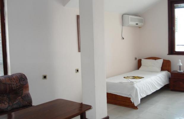фото отеля Lazur Hotel (Семеен Хотел Лазур) изображение №21