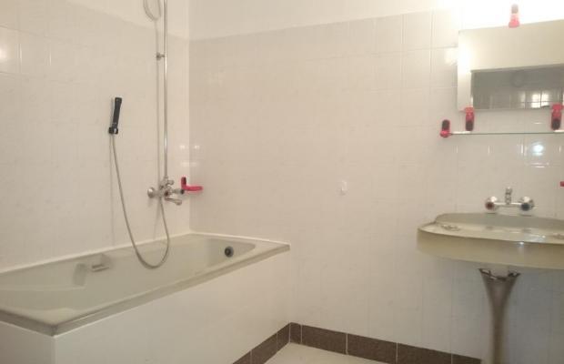 фото отеля Lazur Hotel (Семеен Хотел Лазур) изображение №9