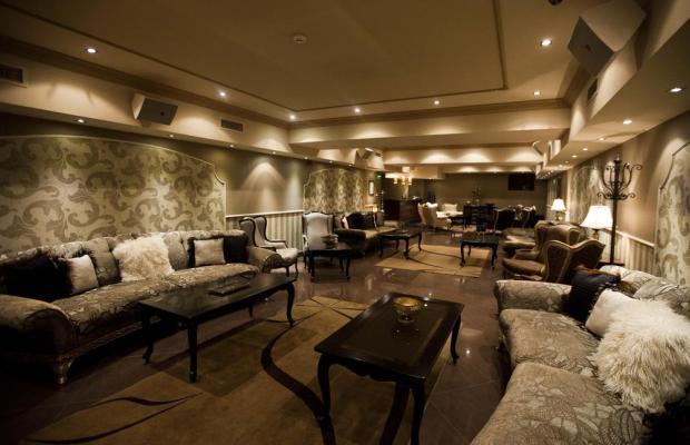 фото отеля Ventura Hotel изображение №41