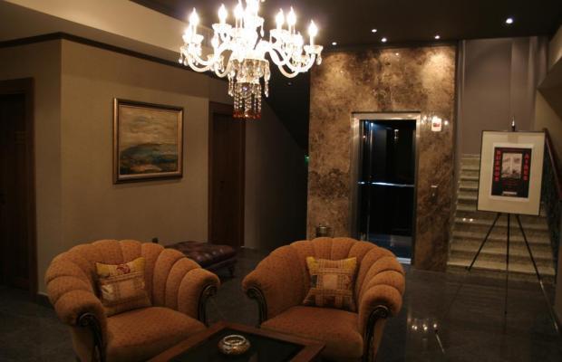 фото Ventura Hotel изображение №26