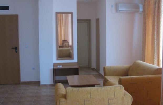 фото отеля Panorama Krim (Панорама Крым) изображение №9