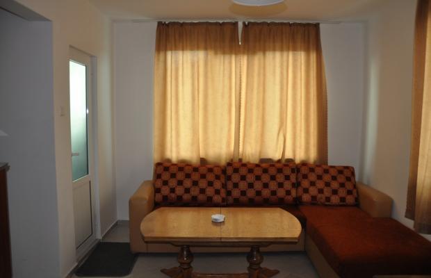 фото отеля Perla (Перла) изображение №5