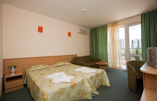 фото отеля Sunny Day Club (Санни Дэй Клаб) изображение №17