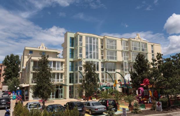 фото отеля Sunny Day Club (Санни Дэй Клаб) изображение №13