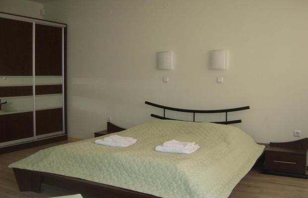 фото Family Hotel Gran Ivan изображение №10