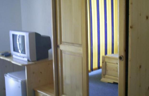 фотографии отеля Maria (Мария) изображение №19
