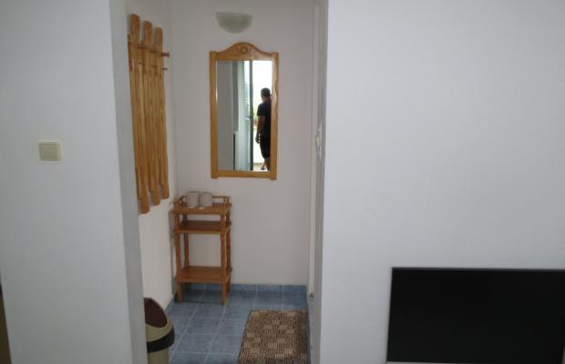фото отеля Досеви (Dosevi) изображение №25