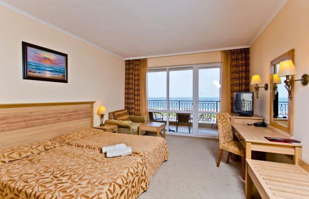 фотографии отеля DIT Majestic Beach Resort изображение №35